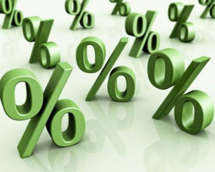 По потребительским кредитам в втб 24