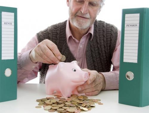 Есть ли льготы для пенсионеров по осаго