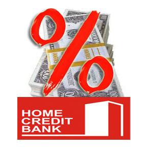 Горячая линия Хоум Кредит Банка бесплатный телефон