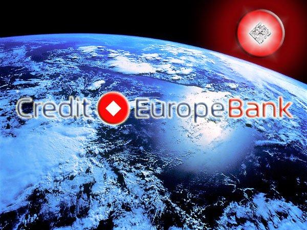 европа кредит банк проблемы